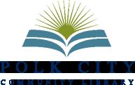 Polk City, Iowa Library