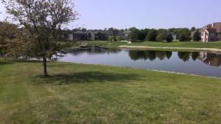 Twelve Oaks Park