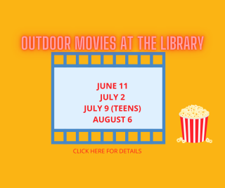 image of movie dates