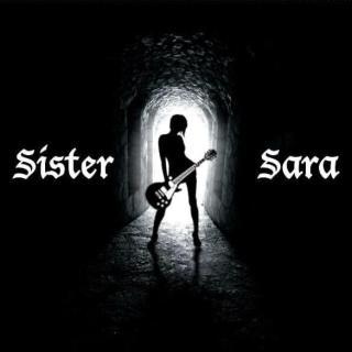 Sister Sara