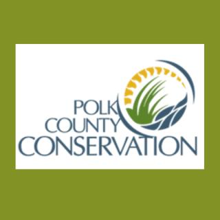 Polk County Conservation