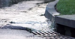 Stormwater Management Utility Fee