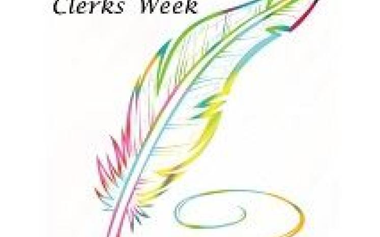Clerks Week